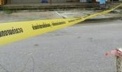 Thái Lan: Tay súng giả mạo quan chức giết 8 dân thường