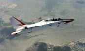 Thái Lan chi 258 triệu USD mua máy bay phản lực của Hàn Quốc