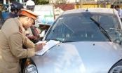 Rắc rối giấy tờ xe ô tô thế chấp: Bộ Tư pháp kiến nghị hướng giải quyết
