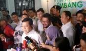 Indonesia: Cáo buộc tham nhũng của Chủ tịch Hạ viện
