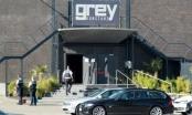 Xả súng ở Đức, 2 người thiệt mạng