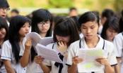 Điểm chuẩn của các trường Đại học top đầu năm 2017