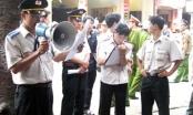 Thi hành án dân sự: Quyết tâm hoàn thành nhiệm vụ 3 tháng cuối năm