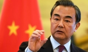 Trung Quốc sẵn sàng trả giá đắt để trừng phạt Triều Tiên