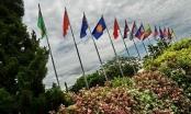 ASEAN xứng đáng được trao giải Nobel hòa bình