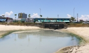 Ô nhiễm bãi biển, âu thuyền ở Đà Nẵng: Tiền tỉ chỉ giải quyết được... bề nổi!