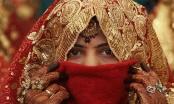 Ấn Độ: Tòa tối cao cấm tục 'ly hôn lập tức'
