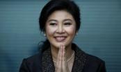 Cựu Thủ tướng Thái Lan Yingluck đã trốn sang Dubai?