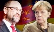 Nước Đức trước thềm tổng tuyển cử