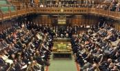 """Brexit: Quốc hội Anh thông qua dự luật """"Rút khỏi EU"""""""