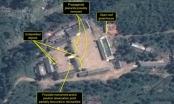 Triều Tiên sắp thử hạt nhân lần thứ bảy?
