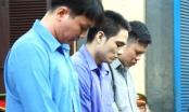 Cựu cán bộ điều tra tại TPHCM tham gia giết người