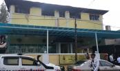 Cháy trường học tại Malaysia, 25 người thiệt mạng