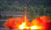 Bản tin Quốc tế Plus số 36: Triều Tiên phóng tên lửa qua Nhật Bản