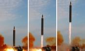 Căng thẳng Triều Tiên và nguy cơ bùng phát chiến tranh lạnh tại châu Á