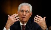 Mỹ sẽ đáp trả thích đáng nếu Triều Tiên thử bom nhiệt hạch ở Thái Bình Dương