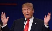 Mỹ công bố lệnh cấm đi lại mới