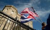 Mỹ - Cuba ngăn chặn nguy cơ phải đóng cửa Đại sứ quán
