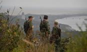 Nga tăng quân ở biên giới với Triều Tiên sau cảnh báo của Tổng thống Putin