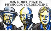Mùa giải Nobel chính thức khởi động