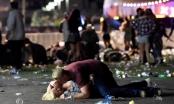 Giây phút cuối của nữ nạn nhân gốc Việt trong vụ xả súng kinh hoàng ở Las Vegas