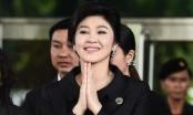 Thái Lan phát lệnh bắt lần thứ ba với bà Yingluck