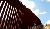 Nhà Trắng công bố các yêu cầu cứng rắn với thỏa thuận về người nhập cư