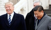 Mỹ - Trung ký thỏa thuận hợp tác trị giá 250 tỉ USD