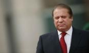 Pakistan: Cựu Thủ tướng Nawaz Sharif tiếp tục hầu tòa