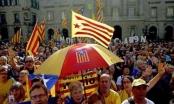 Tây Ban Nha: Hiến pháp mới - 'Chìa khóa vàng' cho chuyện Catalunya?