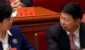 Trung Quốc gửi phái viên tới Triều Tiên