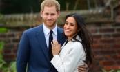 Bản tin Quốc tế Plus số 44: Chuyện tình lãng mạn giữa Hoàng tử Anh và Lọ Lem Meghan Markle