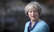 Anh phá âm mưu ám sát Thủ tướng Theresa May