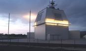 Nhật Bản mở rộng hệ thống phòng thủ tên lửa đạn đạo