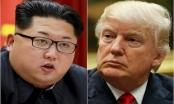 Triều Tiên cảnh báo Mỹ phải hối tiếc vì chiến lược an ninh mới