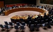 Triều Tiên chỉ trích nghị quyết mới của Liên Hợp Quốc
