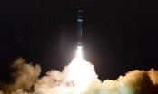 Triều Tiên có thể sắp phóng vệ tinh