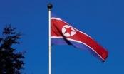 Năm 2018, Triều Tiên sẽ tìm cách đàm phán với Mỹ?