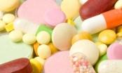 Bộ Y tế đề xuất bỏ chi bảo hiểm với nhiều loại thuốc