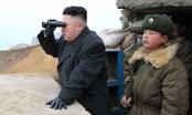 Xung đột Mỹ - Triều nếu xảy ra sẽ như thế nào?