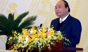Niềm tin về một Việt Nam hòa bình, ổn định và ngày càng thịnh vượng
