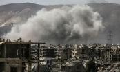 Nga bác bỏ cáo buộc giết chết 20 thường dân ở Syria