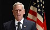 Mỹ xin lỗi Nhật Bản về các sự cố quân sự gần đây
