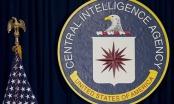 Tiết lộ thông tin mật cho Trung Quốc, cựu đặc vụ CIA bị bắt