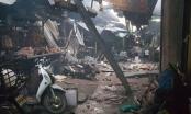 Đánh bom ở Thái Lan, 3 người chết, 22 người bị thương