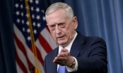 """""""Mỹ có thể chiến đấu ngay đêm nay nếu Hàn Quốc bị tấn công"""""""