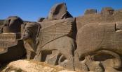 Thổ Nhĩ Kỳ phá hủy ngôi đền 3.000 năm tuổi tại Syria