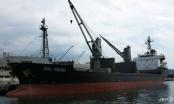 Mỹ muốn LHQ cấm vận các tàu, công ty giúp Triều Tiên né trừng phạt