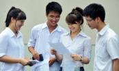 Các trường Đại học có thể tuyển nhiều đợt trong năm?