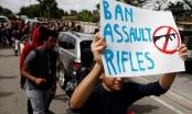 Mỹ: Bang Florida thông qua luật trang bị súng cho giáo viên